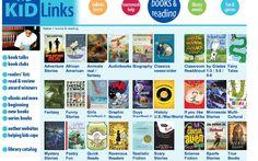 116 Best School - Book Talks images in 2019 | Childrens