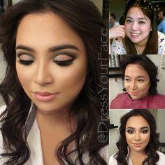 • Tamanna Roashan • @Crystal Chou Lopez Instagram photos | Webstagram