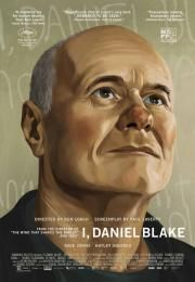 I, Daniel Blake posters for sale online. Buy I, Daniel Blake movie posters from Movie Poster Shop. We're your movie poster source for new releases and vintage movie posters. Good Movies On Netflix, Hd Movies, Movies To Watch, Movies Online, Nice Movies, 2017 Movies, Latest Movies, Drama, Film 2017