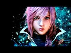 Eternal Midnight - Lightning Returns: Final Fantasy XIII Music Extended