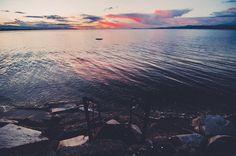 deeplovephotography:  090315 III instagram | flickr |...