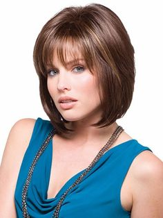 layered haircut styles joan lunden hairstyles pictures home 187 joan lunden 2325