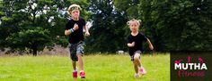 There is often a very fine line between encouraging your child to do well in sports and being the dreaded 'pushy parent' with unrealistic expectations. Your Child, Children, Kids, Encouragement, Health Fitness, Parenting, Wellness, Exercise, Running