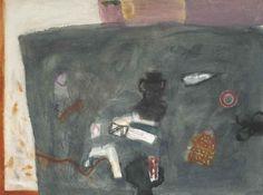 Second Look: Elizabeth Blackadder Blackadder, Cat Flowers, Japanese Flowers, Still Life, Oil On Canvas, Art Projects, Abstract Art, Prints, Figurative