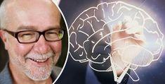 Lärare behöver lära sig mer om hur hjärnan fungerar, särskilt i förhållande till digitala hjälpmedel. Det menar författaren och journalisten Tomas Dalström –som helst vill se ett totalt mobilstopp i skolan.