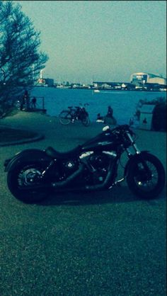 My StreetBob and The Little Mermaid