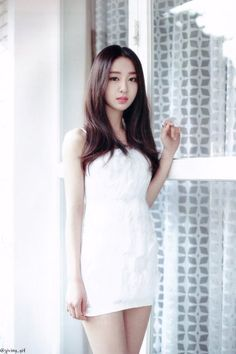 yves┊͙ loona Korean Beauty, Asian Beauty, Wubba Lubba, Olivia Hye, Sooyoung, Girl Face, Asian Fashion, Korean Girl Groups, Kpop Girls