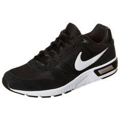 Nike Sportswear Nightgazer Sneaker Herren