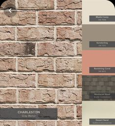 Best 11 Best Gaf Timberline Hd Lifetime Shingle Colors Images 640 x 480