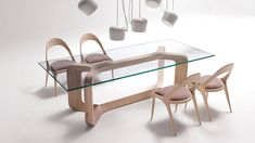 Denise and Sharon Collection  http://mobilfresno.com/descargas/alternative/fichas_tecnicas/denise.pdf