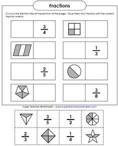 super teacher worksheets division tic tac toe teacher worksheets spelling and super star on. Black Bedroom Furniture Sets. Home Design Ideas