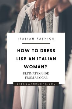 Italian Outfits, Italian Shoes, Italian Chic, Italian Style, Style Italy, Italian Women, Italy Fashion, Everyday Outfits, Street Style Women