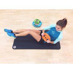 Core training.  www.ailo.cc