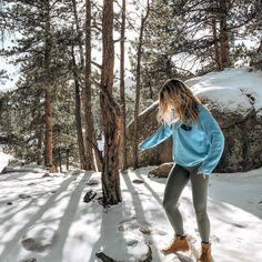 Photo: Haley Jean Marie Estes Park, Colorado, Explore, Outdoor, Outdoors, Aspen Colorado, Outdoor Games, Skiing Colorado, The Great Outdoors