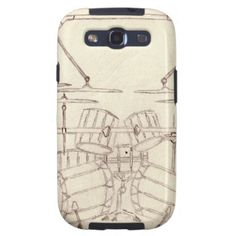 =>>Save on          Big Kit Samsung Galaxy S3 Case           Big Kit Samsung Galaxy S3 Case you will get best price offer lowest prices or diccount couponeThis Deals          Big Kit Samsung Galaxy S3 Case Review from Associated Store with this Deal...Cleck Hot Deals >>> http://www.zazzle.com/big_kit_samsung_galaxy_s3_case-179240265647356756?rf=238627982471231924&zbar=1&tc=terrest