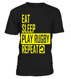 # rugby .   IMPORTANT: These shirts are only available for a LIMITED TIME, so act fast and order yours nowBuy 2 or more with FRIENDS and save on shipping!