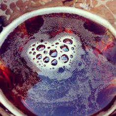 Beer love. Beer Photos, Beer Pictures, Beer Art, Beer Lovers, Home Brewing, Craft Beer, Brewery, Guinness, Fruit
