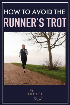 Avoiding runners trots have never been easier. Access expert approved tips to avoid runners trots with advanced fibre and gut health advice for runners. Learn how to avoid the runners trot, click through now. #runnerstrots #howtoavoidrunnerstrot #runnerstrottips #runningtips #therunnerbeans Running Workouts, Running Tips, Runner Diet, Runner Beans, Running For Beginners, Training Motivation, Marathon Running, Training Plan, Health Advice