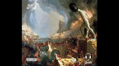 Eraser [DJ DesMo] X  What Mean The World To Me [Ludacris,  UGK, Trina, &...