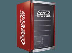 HUSKY HUS-CN 166 Kühlschränke günstig bei SATURN bestellen