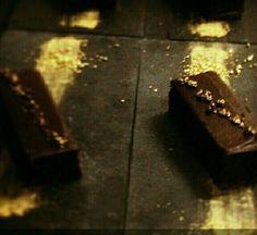 Sacher Torte By Sarova Catering #sweet #desserts #postres