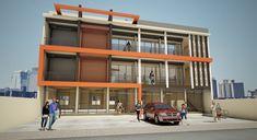 house design Philippines 17