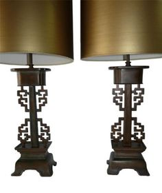 Asian Home Decor exciting decot 1979107531 - Simply far east decorating concept for a lovely and fantabulous decor. This delightful decor Ideas posted on a fun day 20190221 Modern Asian, Mid-century Modern, Contemporary, Hollywood Regency, Chinese Furniture, Home Furniture, Chinoiserie, Asian Lamps, Chinese Lamps