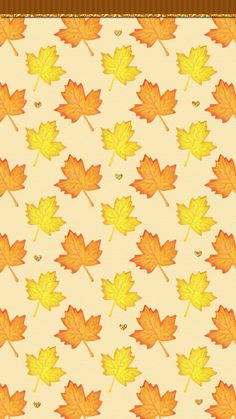 #digitalcutewalls Summer Wallpaper Phone, Holiday Wallpaper, Fall Wallpaper, Halloween Wallpaper, Cellphone Wallpaper, Wallpaper Backgrounds, Iphone Wallpaper, Home Lock Screen, Hello Kitty Halloween