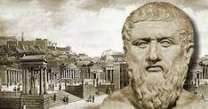 Η σελίδα λειτουργεί σαν αποθηκευτική μηχανή αναζήτησης Ancient Greece, Archaeology, Portal, Mount Rushmore, Statue, Mountains, History, Travel, Philosophy