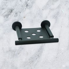 Soap DIsh Shower Rack, Double Towel Rail, Electric Sheep, Toilet Roll Holder, Dish, Soap, Bar Soap, Soaps, Plate