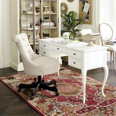 Hand Hooked Rugs Rug Pads Features Ballard Designs Kiwi Repeat Lush Swatch Office Ideas