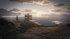 Mount Chiliad Rockstar Games, Social Club, Gta 5, Celestial, Sunset, Outdoor, Outdoors, Sunsets, Outdoor Games