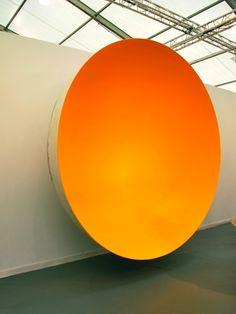 "Anish Kapoor ""Untitled"" – Berlin Art Link"