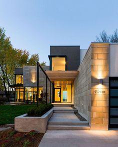 entree-maison-design