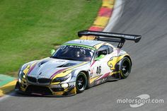 Click image for larger version.  Name:bes-24-hours-of-spa-2015-46-marc-vds-racing-team-bmw-z4-markus-palttala-nicky-catsburg-luc.jpg Views:257 Size:194.0 KB ID:213982