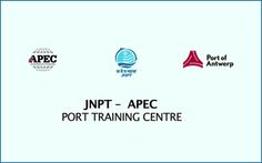 JNPT-APEC PTC Seminar From 15th to 20th Feb 2016  Read More: