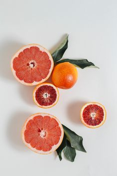 Fresh cut citrus by Michelle Moore for Stocksy UnitedYou can find Blood orange and more on our website.Fresh cut citrus by Michelle Moore for Stocksy United Fruit Art, Fresh Fruit, Watermelon Fruit, Fruit Cakes, Orange Aesthetic, Summer Aesthetic, Beige Aesthetic, Fruit Photography, Drawing Tips