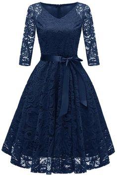 Casual Dresses, Short Dresses, Fashion Dresses, Elegant Dresses, Formal Dresses, Best Party Dresses, Dress Party, Party Gowns, Evening Dresses Uk