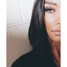 SugarLash Certified Eyelash Extensions Calgary at affordable prices! Check out our large list of other beauty Services! One stop for Hair, Lashes, and Brows Beauty Makeup, Hair Makeup, Hair Beauty, Glow Makeup, Flawless Makeup, Eye Makeup, Types Of Eyelash Extensions, Pure Hollywood, Chica Cool
