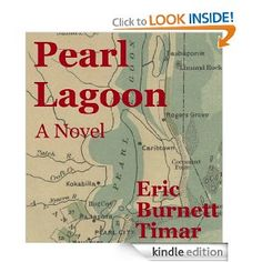 On the Caribbean coast of Nicaragua in 1926, U.S. expatriates manage fruit plantations, timber companies, and gold mines. When a stunning local woman named Dorette Fox entangles herself with two Americans, the desultory love triangle combined with an escalating civil war results in murder. Cordell Fletcher, a young U.S. consular officer sent north from Bluefields to investigate the death, finds that the shooting is not over.