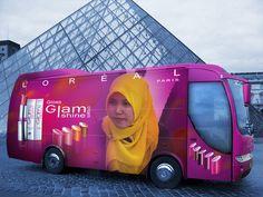 Apakah kamu suka naik bis angkutan umum?   ask.fm/sorayase