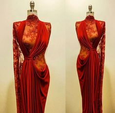 Zian Couture
