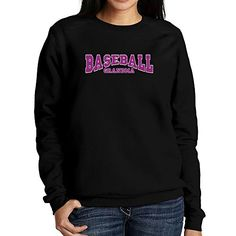 Idakoos - Baseball GRANDMA - Sports - Women Raglan Sweats... https://www.amazon.com/dp/B01LWQ8QYD/ref=cm_sw_r_pi_dp_x_jD7HybP6PBK50