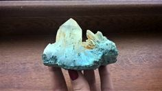 Large Clear Quartz Cluster Crystal Geode, Raw Crystal, Rough Stone, Healing Power Crystals and Stones,  Metaphysical Protection Crystals