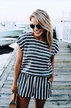 pinterest: camilleelyse #vacationclothes