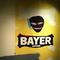 Warhol + Basquiat + Andy Warhol & JM Basquiat http://www.pinterest.com/pin/111534528247613713/