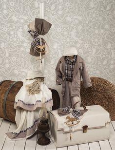! Christening, Victorian, Kid Parties, Boys, Wedding, Google, Dresses, Vintage, Fashion