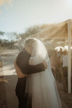 We captured this lovely bushveld wedding celebration at Lunikhy, an epic venue just outside Pretoria. Janine + Marnus, thank you for trusting us with your story! Documentary Photographers, So Much Love, Love Your Life, Stunning Dresses, Celebrity Weddings, Wedding Couples, Vows, Wedding Ceremony, Documentaries