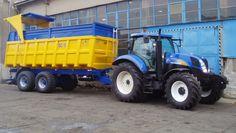 Hledat na Google+ Tractors, Vehicles, Google, Vehicle, Tools