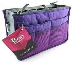 95a503e286  KidsClothesDesigner  KidsShoesOnSale Handbag Organization